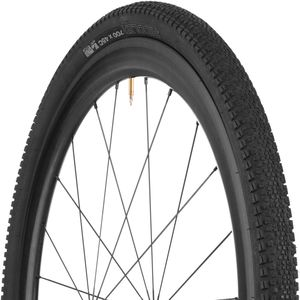 WTB Riddler TCS Light Tire - Tubeless
