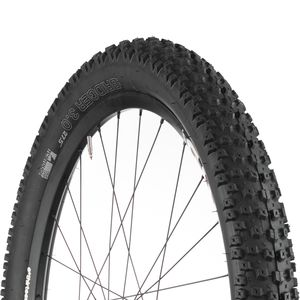 WTB Bridger TCS Tough HG Tire - 27.5 Plus