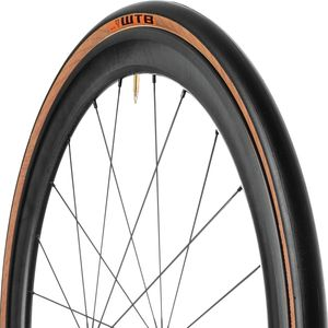 WTB Exposure Road TCS Tire - Tubeless