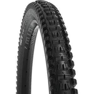 WTB Judge TCS TriTec Tire - 27.5in