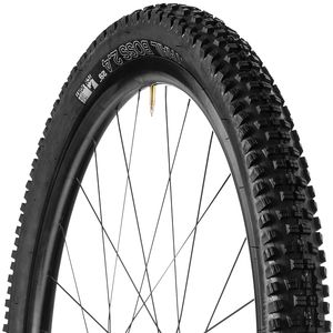 WTB Trail Boss TCS Light HG Tire - 29