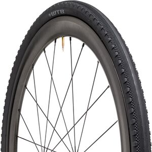 WTB Byway Road TCS Tire - Tubeless