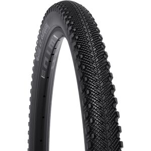 WTB Venture Road TCS 650b Tire - Tubeless
