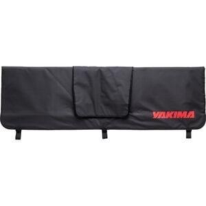 Yakima GateKeeper Tailgate Pad