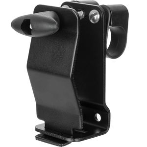 Yakima Axe Shovel Bracket