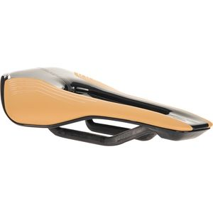 Syncros Belcarra V 1.0 Saddle - Men's