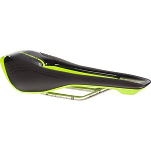 Syncros Belcarra V 1.5 Saddle - Men's