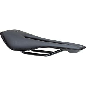 Syncros Belcarra V 2.0 Saddle - Men's