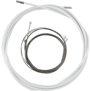 Reaction Universal Cable Kit