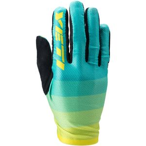 Yeti Cycles Enduro Gloves