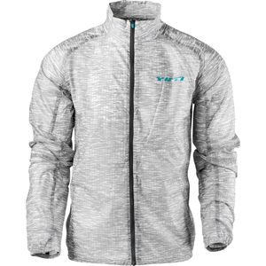 Yeti Cycles Eureka Windblock Jacket - Men's
