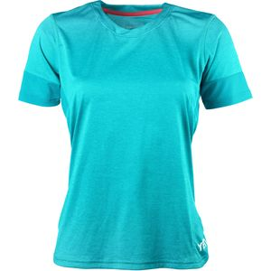 Yeti Cycles Hayden Jersey - Short-Sleeve - Women's