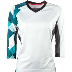 Enduro 3/4-Sleeve Jersey - Women's