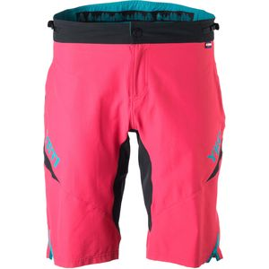 Yeti Cycles Enduro Short - Women's
