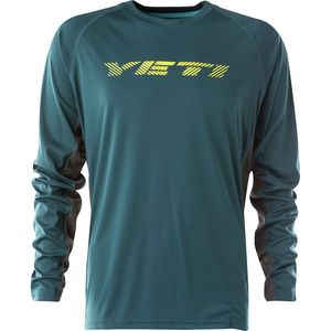 Yeti Cycles Tolland Long-Sleeve Jersey - Men s 1c405dcc5