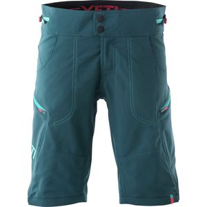 Yeti Cycles Norrie 2.0 Short - Women's