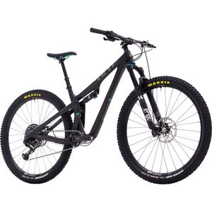 Yeti Cycles SB100 GX Eagle Comp Complete Mountain Bike