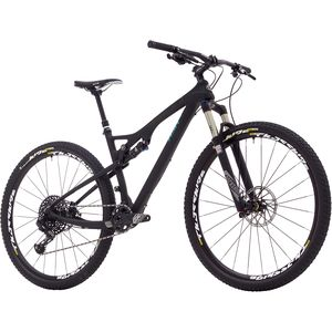 Yeti Cycles ASR GX Eagle Complete Mountain Bike - 2017