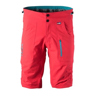 Yeti Cycles Norrie Short - Women's