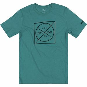 Yeti Cycles 85 Logo T-Shirt - Men's