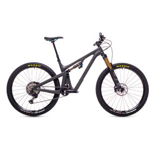 Yeti Cycles Turq T1 XT Mountain Bike