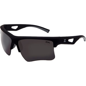 Zeal Cota Team Edition Sunglasses - Men's