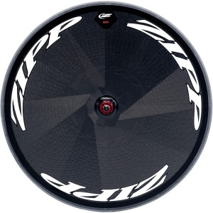 Zipp 900 Disc Carbon Road Wheel - Tubular