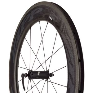Zipp 808 NSW Carbon Clincher Road Wheelset