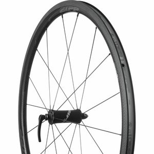Zipp 202 NSW Carbon Wheel - Clincher