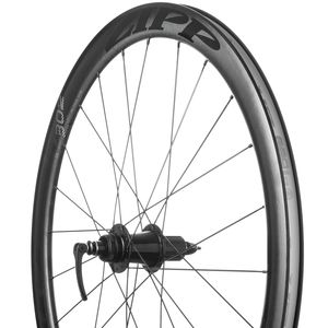 Zipp 302 Carbon Clincher Disc Road Wheel