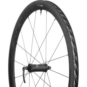 Zipp 303 NSW Carbon Road Wheelset - Tubeless