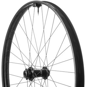 Zipp 3ZERO MOTO 27.5in Carbon Boost Wheel
