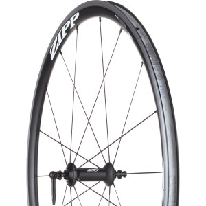 Zipp 30 Road Wheel - Clincher