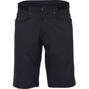 ZOIC Ether SL Short - No Liner - Men's