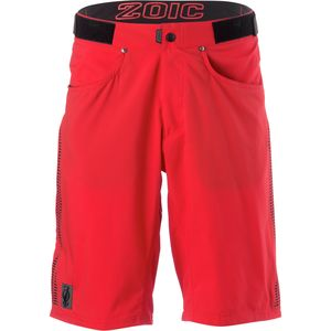 Ether SL Short - No Liner - Men's