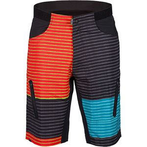 Ether Enduro Short - No Liner - Men's