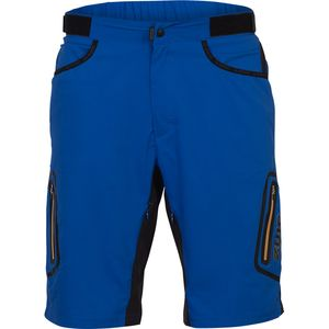 Ether Premium Short - Men's