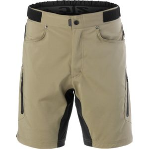 Ether 9in Short - Men's
