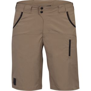 ZOIC Preston Short - Men's