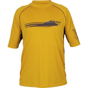 75 Cents Jersey - Short-Sleeve - Men's