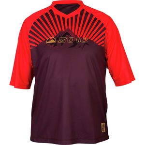 Empire Jersey - Short-Sleeve - Men's