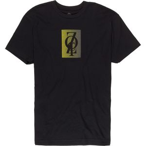 ZOIC Stacked T-Shirt - Short-Sleeve - Men's