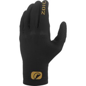 Ether Glove - Men's