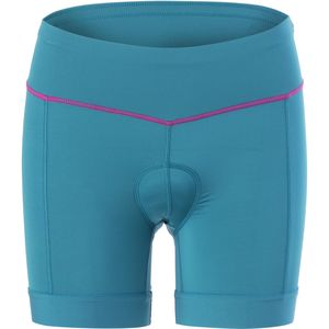 ZOIC Essential Short Liner - Women's
