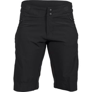 ZOIC Navaeh Bike Short - No Liner - Women's