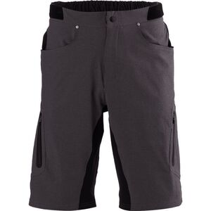 ZOIC Ether Ripstop Short - Men's