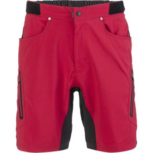 ZOIC Ether 9 Short - Men's