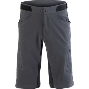 ZOIC Ether One Shorts - Men's