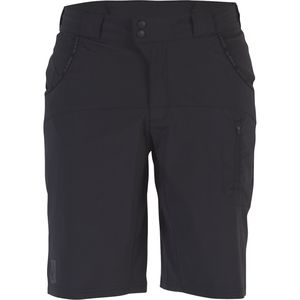 ZOIC Preston Bike Short - No Liner - Men's