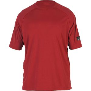 ZOIC Ether Short-Sleeve Bike Jersey - Men's